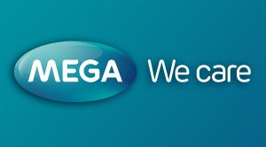 The Beginning Of MEGA