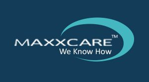 Maxxcare Joins The Fold